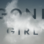 romance novel tropes in gone girl