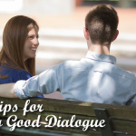 writing better dialogue for novels