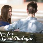 writing better dialogue for novels