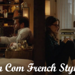 french language romantic comedy movie