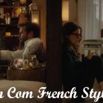 french language romantic comedy movie
