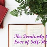 why americans love self help books