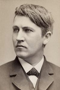 398px-Thomas_Edison,_1878