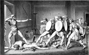 568-Odysseus-toetet-die-Freier-q75-500x308