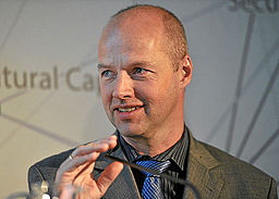Sebastian_Thrun_World_Economic_Forum_2013