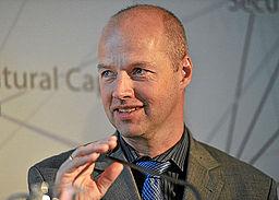 Sebastian_Thrun_World_Economic_Forum_2013