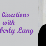 Kimberly Lang