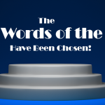 2015 Words of the Year LSA American Dialect Society