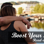 how reading romance novels can boost your mood