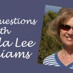 Linda Lee Williams