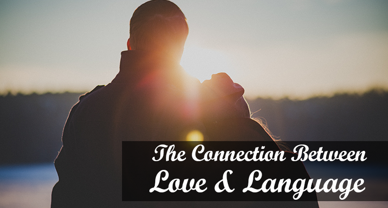 the connection between love and sex The truth about emotional love  affairs and infidelity go beyond having sex outside of  connection that develops between the two lovers that.