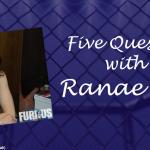 Ranae Rose