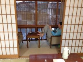 Kinosaki-Osen Shoji