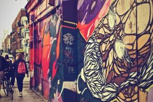 city-art-graffiti-wall