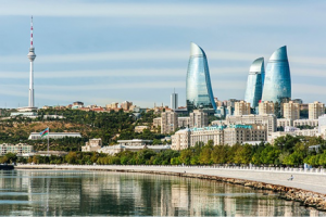Azerbaijan I