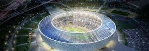 azerbaijan I baku olympics