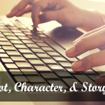 romance novel writing tips for authors