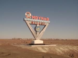 two countries 2 moynaq uzbekistan