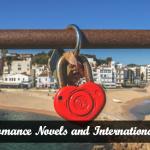 Romantic International Settings