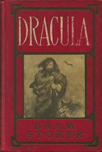 Transylvania I dracula