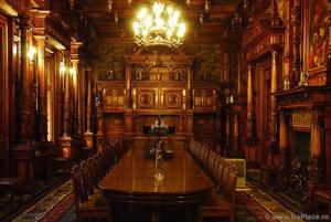 Castel Peleş