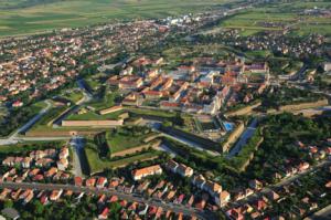 transylvania 2 Alba Iulia