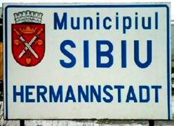 transylvania 2 municipiul sibiu