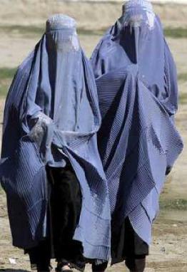 Burkini Ban debate about burqas