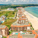 Bulgaria: Ten Things To Know - a travel blog