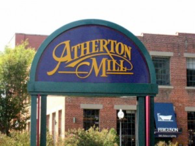 charlotte-former-cotton-mill