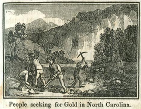 charlotte-seeking-gold