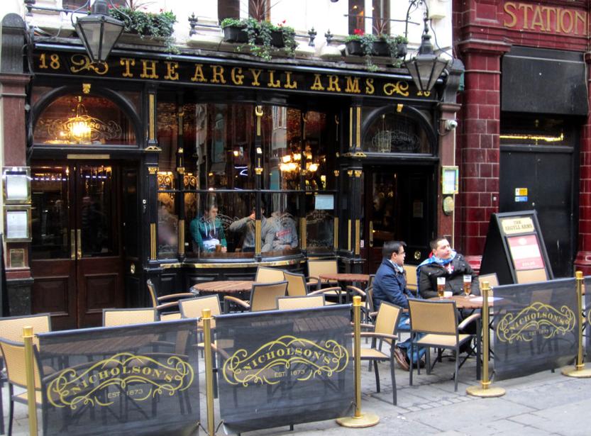 london-4-argyll-arms