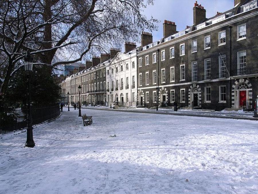 london-4-bloomberry-street