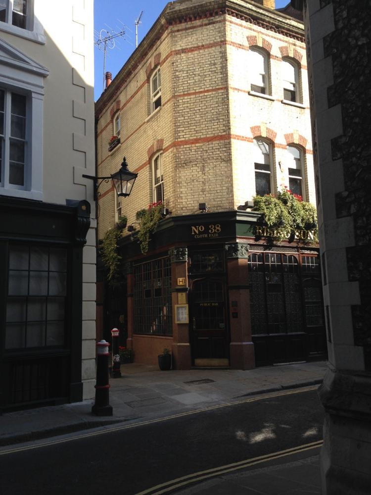 london-4-cloth-fair