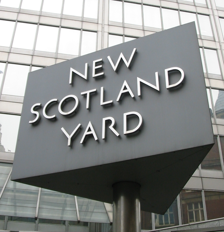 london-4-new-scotland-yard
