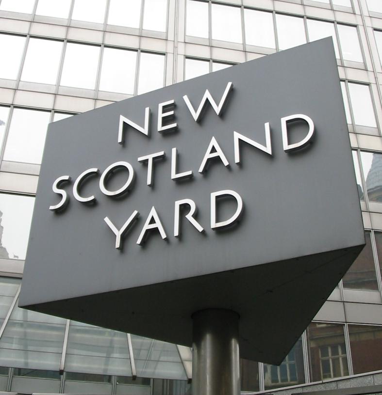london-4-new-scotland-yard