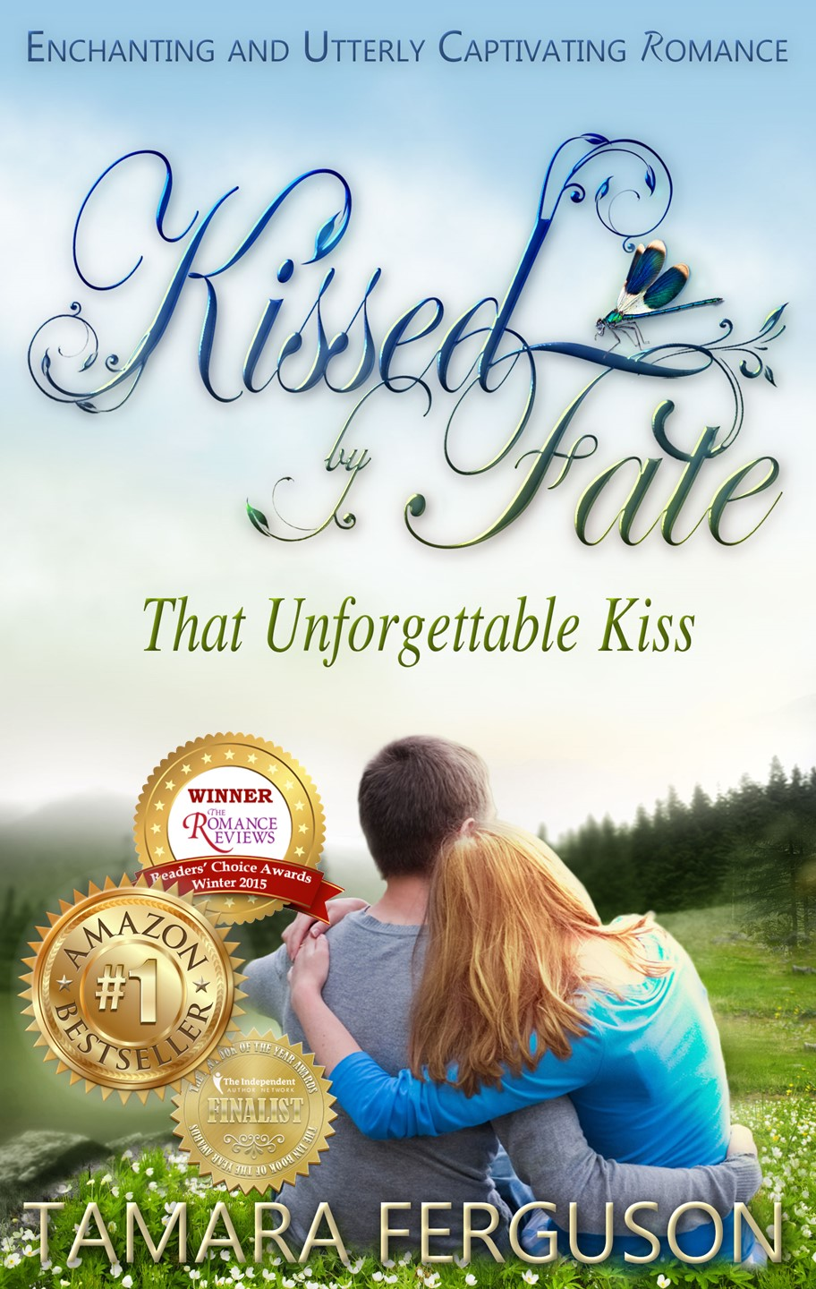that-unforgettable-kiss-with-trr-ian-1