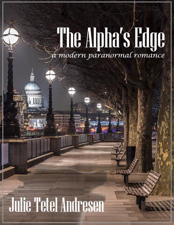 the-alphas-edge-cover
