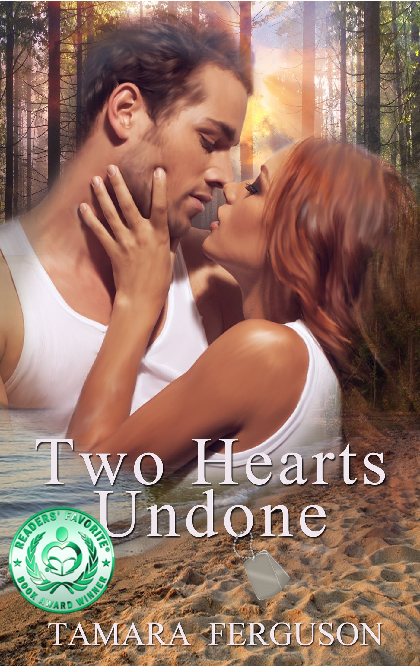 two-hearts-undone-wounded-warrior-series-with-readers-fav-badges