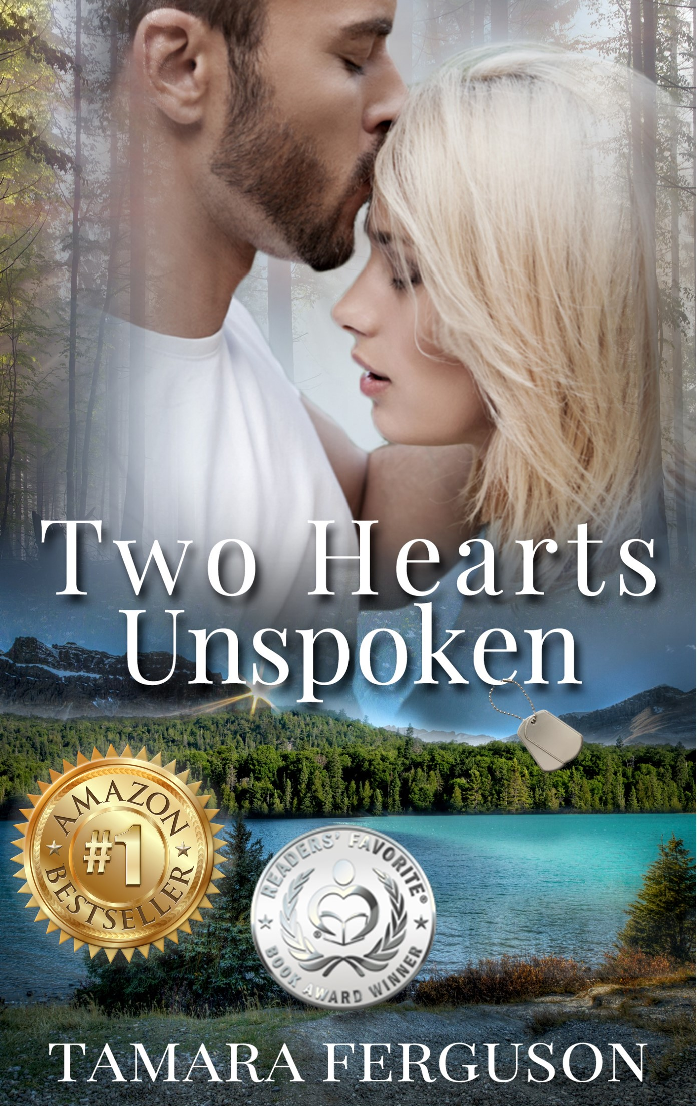 two-hearts-unspoken-wounded-warrior-series-with-readers-fav-badges