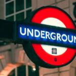 Factual London - a travel blog