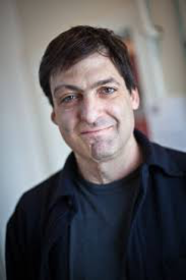 dishonesty-project-dan-ariely