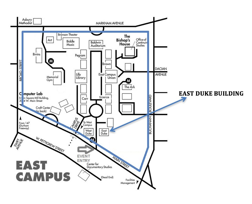 gender-duke-east-campus-map