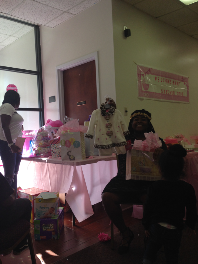 skylars-babyshower-gifts