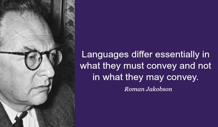 across-language-quote-roman-jakobson-image