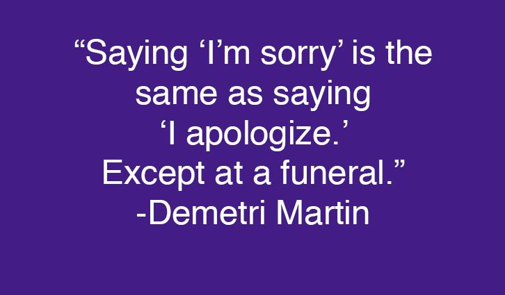 demetri-martin-quote