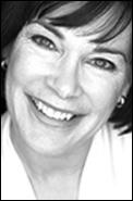 Julie Tetel Andresen