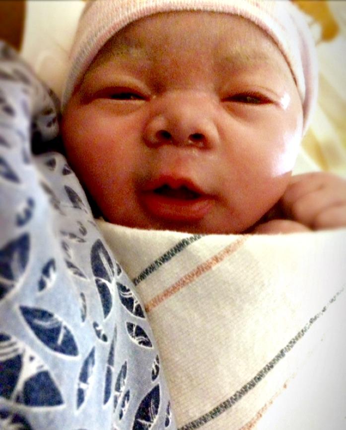 skylars-babyshower-baby-1