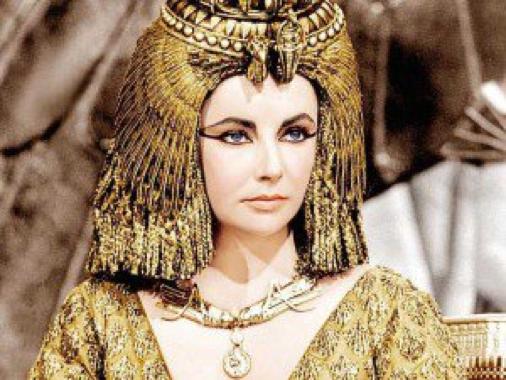 art-of-seduction-cleopatra