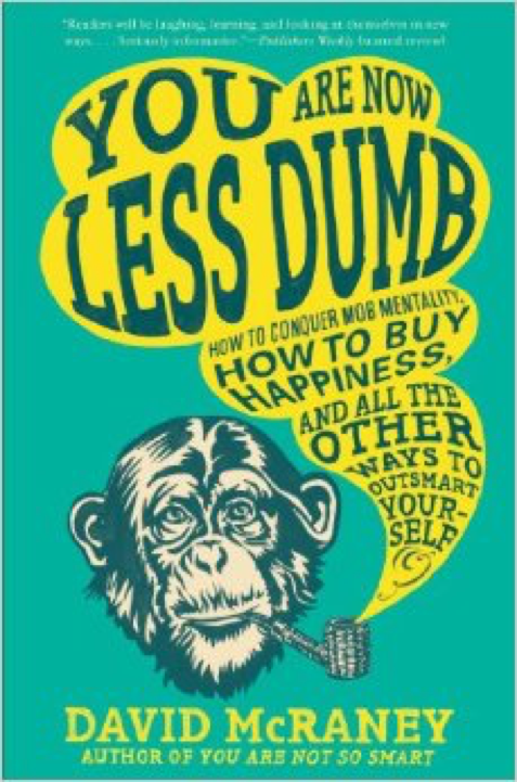 benjamin-franklin-you-are-less-dumb